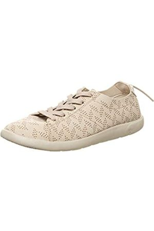 Bearpaw Damen Summer Sneaker, (Linen 379)