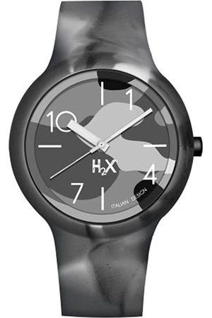 Haurex Haurex - Herren SG390UCA
