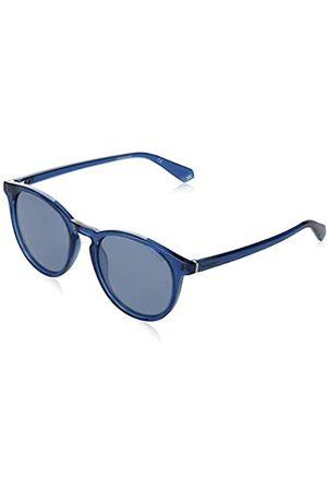 Polaroid Unisex-Erwachsene PLD 6098/S Sonnenbrille