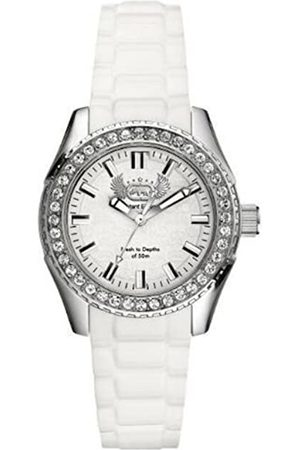 Marc Ecko Marc Ecko - Damen -Armbanduhr E11599M2