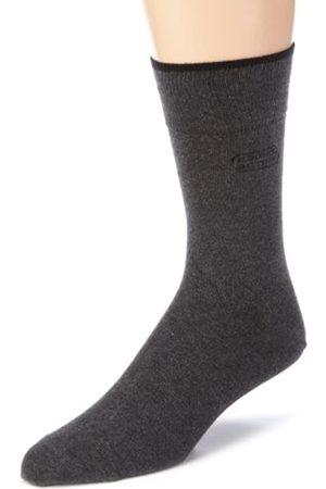 Camel Active Herren Socken 2 er Pack 6590 / cotton basic 2 pack
