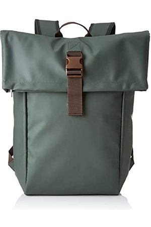 Bree Collection Unisex-Erwachsene Pnch 93, Backpack M W18 Rucksack, (Climbing Ivy)