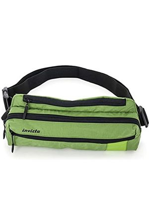Invicta Invicta Big Waist Bag I Time Geldgürtel