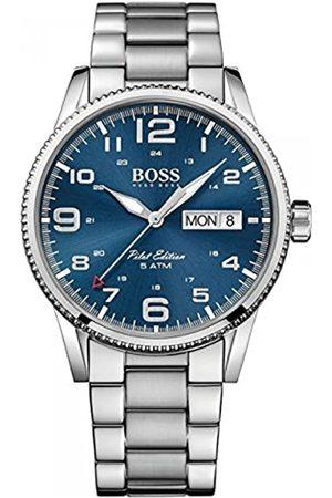 HUGO BOSS Hugo Boss Herren-Armbanduhr 1513329