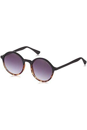 Komono Damen Madison Sonnenbrille
