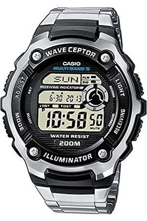 Casio Casio Wave Ceptor Funkuhr WV-200DE-1AVER