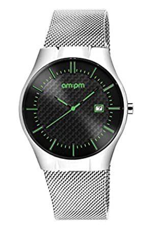 AM-PM AM-PM Automatik Uhr S0332190