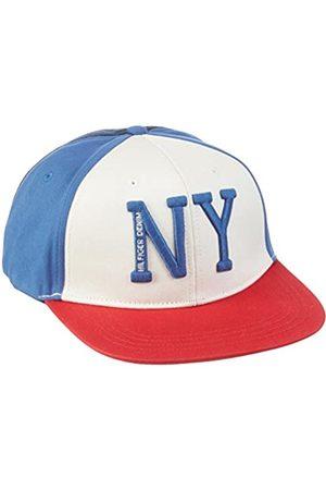 Tommy Hilfiger Tommy Jeans Herren Colour Block cap One size