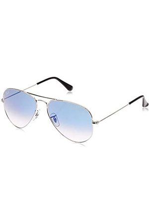 Ray-Ban Ray Ban Sonnenbrille Aviator