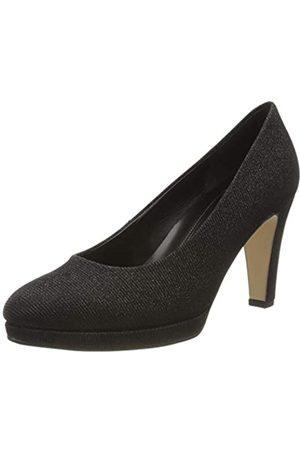 Gabor Shoes Damen Fashion Pumps, ( 67)