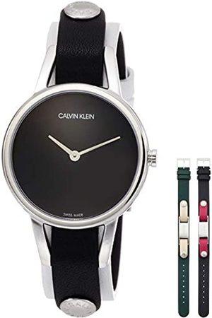 Calvin Klein Calvin Klein Klassische Uhr K9D231LY