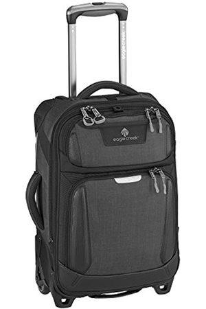 Eagle Creek Eagle Creek Erweiterbarer Trolley Tarmac International Carry-On Handgepäck Koffer mit 17 Zoll Laptop-Fach, 55 cm, 36 L