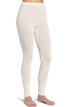 Hanro Hanro Damen Woolen Silk Longleg Unterhose
