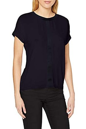 Comma, Comma CI Damen 88.003.32.3587 T-Shirt