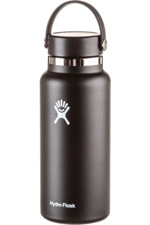 Hydro Flask 32 OZ Wide Mouth with Flex Cap 946 ml Isolierflasche
