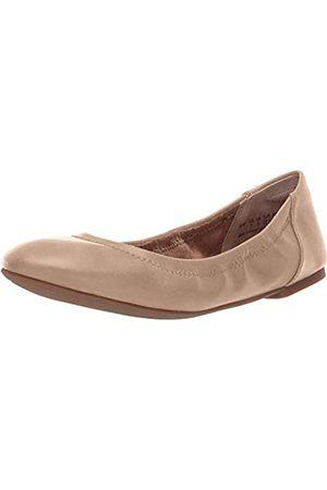 Amazon Belice Ballet Flat Damen Ballet Flat
