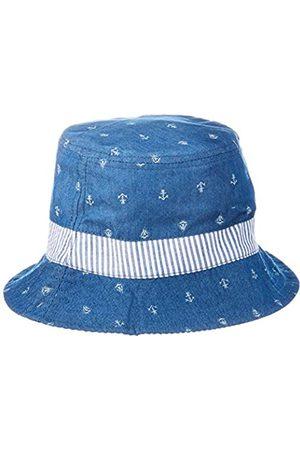 maximo Jungen Hut, Mütze