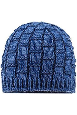 maximo Jungen Hüte - Jungen Fleecestreifen Mütze