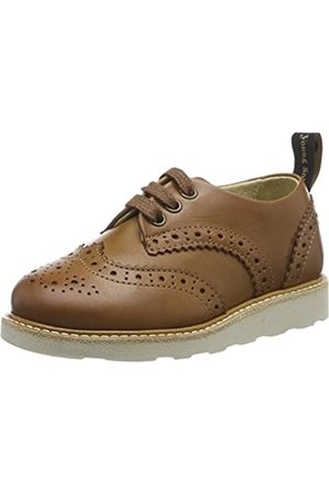 Young Soles Young Soles Unisex-Kinder Brando Brogues