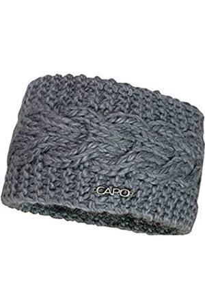 CAPO Capo Unisex Flora Headband Stirnband
