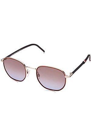 Tommy Hilfiger Herren TH 1672/S Sonnenbrille