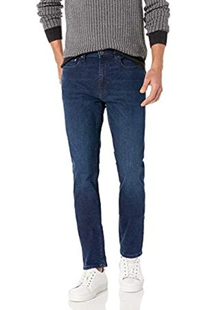 Goodthreads Skinny-Fit jeans, Sanded Indigo