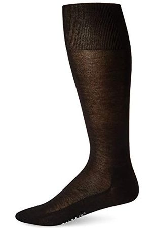 Falke Herren No. 9 Pure Fil D´Ecosse M KH Socken