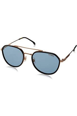 Carrera Herren 1028/GS Sonnenbrille