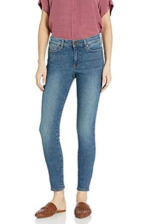 Goodthreads Goodthreads Mid-Rise Skinny jeans