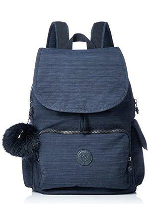 Kipling City Pack, Damen Rucksack