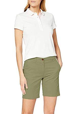 GANT GANT Damen Classic Chino Shorts