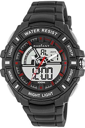 Radiant Radiant - Herren -Armbanduhr- RA438601