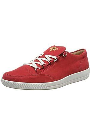Ganter Damen Giulietta-G Sneaker, (Red 40000)