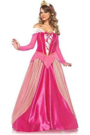 Leg Avenue LegAvenue Damen Princess Aurora Kostüme