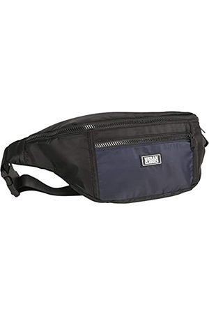 Urban classics Unisex-Erwachsene 2-Tone Shoulder Bag Umhängetasche