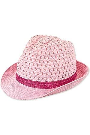 Sterntaler Mädchen Strohhut Mütze