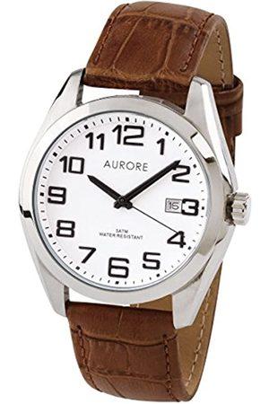 AURORE AURORE-Herren-Armbanduhr-AH00050