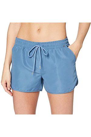 Skiny Skiny Damen Hose kurz Summer Loungewear Shorts