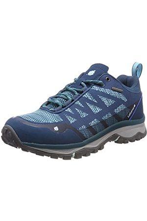 Lafuma Damen Shift Clim W Walking Shoe