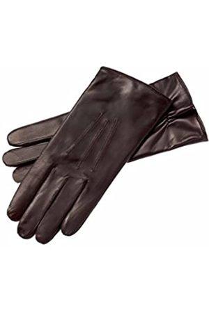 Roeckl Roeckl Herren Handschuhe Klassiker Wolle Gr. 8 (Herstellergröße: 8)