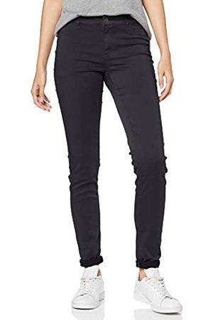 Naf-naf Damen F-powerskinny Skinny Jeans