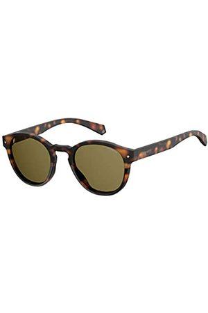 Polaroid Damen PLD 6042/S Sonnenbrille