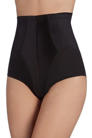 Susa Damen Shapewear - Damen Miederhose 5191