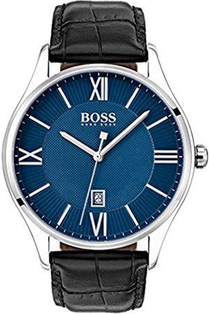 HUGO BOSS Hugo BOSS Unisex-Armbanduhr 1513553