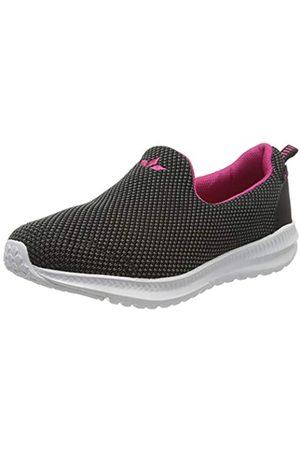 LICO Merit Damen Sneaker, / / Pink