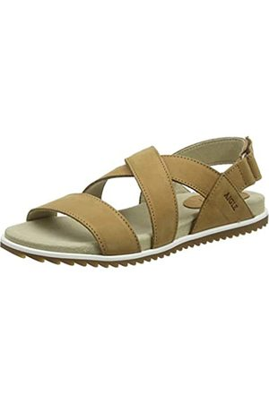 Aigle Damen Cayali Sneaker, (Verybeige 001)