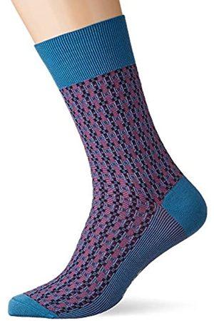 Falke Herren Socken Infrastructure, Baumwollmischung, 1 Paar