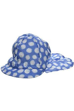 maximo Mädchen Hüte - Mädchen Schildmütze Mütze