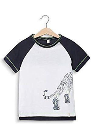 Esprit ESPRIT KIDS Jungen RQ1041403 SS T-Shirt