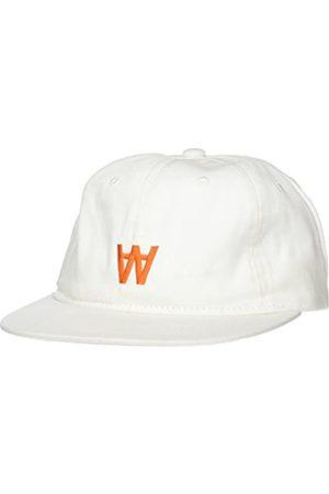WoodWood Wood Wood Herren Baseball Cap